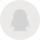 1001_699406288_avatar