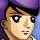 1001_81913548_avatar