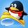 1001_1387139180 large avatar