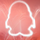 1001_990837158_avatar