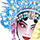 1001_1205395135_avatar