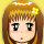1001_1007882110_avatar