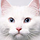 1001_655064392_avatar