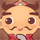 1001_961159618_avatar
