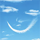 1001_539485300_avatar