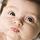 1001_501081467 large avatar