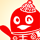 1001_65312378_avatar