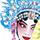 1001_357060777_avatar