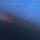 1001_565146045_avatar