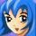 1001_912634524_avatar