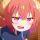 1001_359489240_avatar