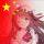 1001_973617825_avatar