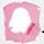 1001_1241713174_avatar