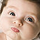 1001_1288476451_avatar
