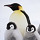 1001_463025188_avatar