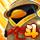 1001_448341998_avatar