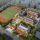 1001_642769560_avatar