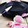 1001_118783267_avatar