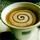 1001_208307326_avatar