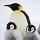 1001_141795994 large avatar
