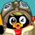 1001_1499181719_avatar