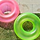1001_872568931 large avatar