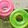 1001_404462886 large avatar