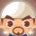1001_274692404_avatar