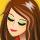 1001_200610054_avatar
