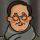 1001_803395972_avatar