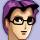 1001_199519781_avatar