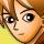 1001_139343490 large avatar