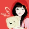 徐_NaNa