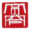 创业项目 - Mr王