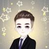创业项目 - 西域淘网,一家专门做特产的网站。欢迎咨询