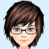 忍者无敌 medium avatar