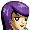 王瀚 medium avatar