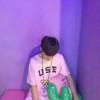 {尐鈏锈ωǒ medium avatar