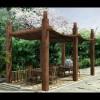 上海园洲木业庞经理