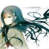 Maizono Sayaka′