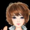 daisy93810