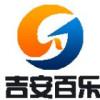 刘建萃-吉安百乐科技