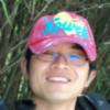 QQ用户_1277e0