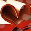 5001_68461533_avatar