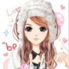 5001_5085855_avatar