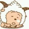 5001_3794447_avatar