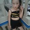 5001_81577900_avatar