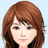 5001_32776624_avatar
