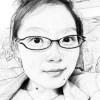 5001_4984197_avatar