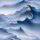 5001_8415711_avatar